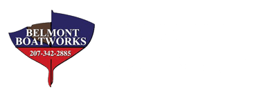 Belmont Boatworks Logo 2016